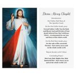 Divine Mercy Chaplet Rosary