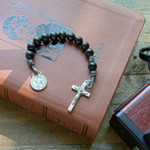 St. Benedict Tenner Rosary