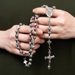 Holy Souls Rosary