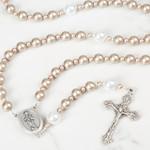 L'Innocence Rosary