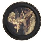 Song of Angels Memento / Rosary Box