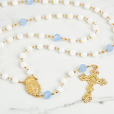 Queen of Heaven Rosary