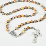 Heavenly Angels Rosary