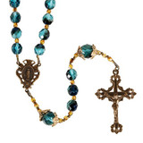 O Holy Night Rosary