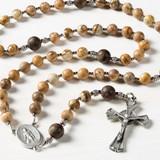 St. Peregrine Rosary
