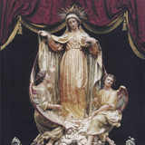 Our Lady, Star of the Sea