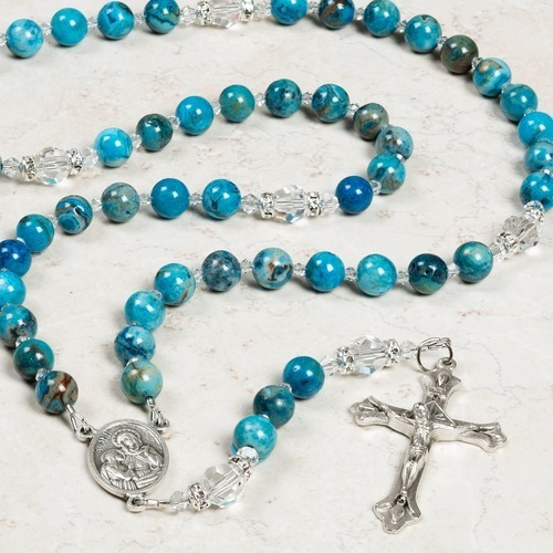 St. Anne Mother's Rosary