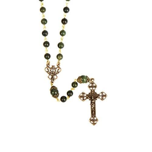 St. Patrick of Ireland Rosary
