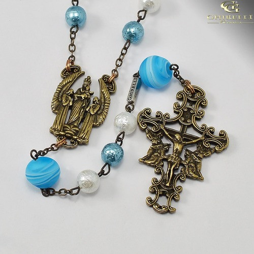 Holy Angels Rosary