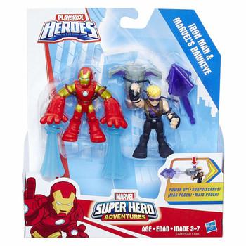 Gifts for Boys - Australian toys store , Lego