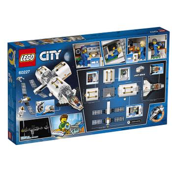 Lego Mindstorms EV3 Australia in Australia