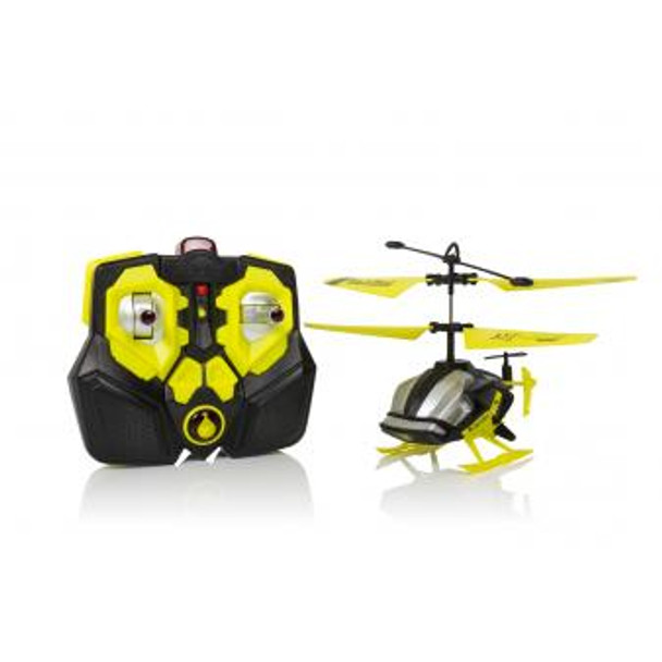 TX Juice - HOVVA COPTER pro - ON SALE NOW!
