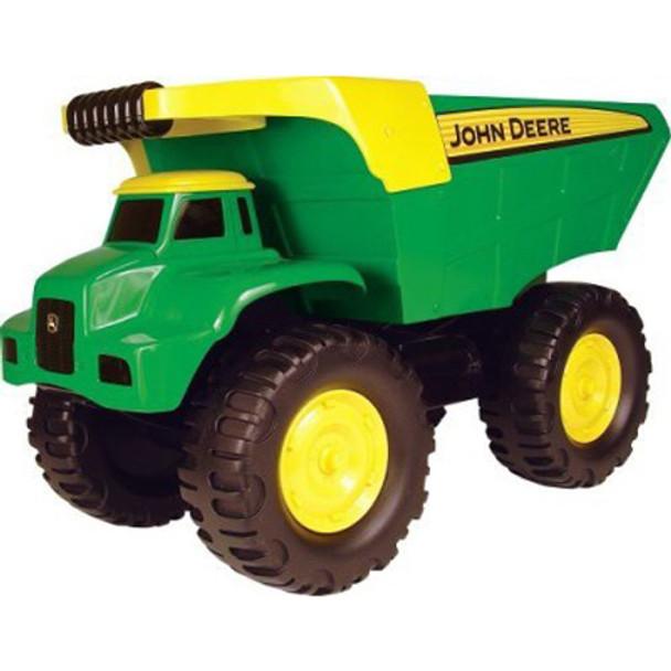 John Deere M2 Big Scoop Dump Truck
