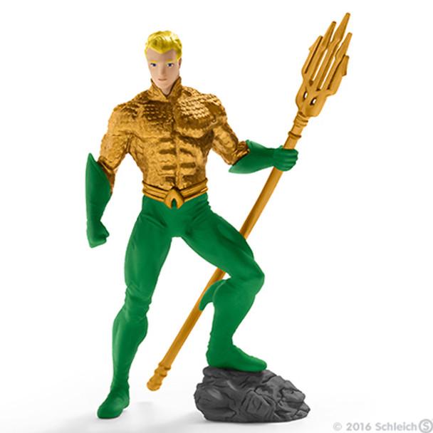 Schleich - Aquaman Toy