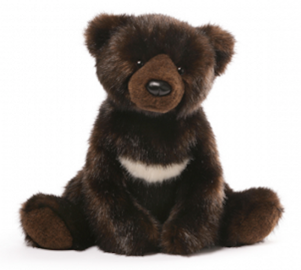 Mandell the Bear by GUND