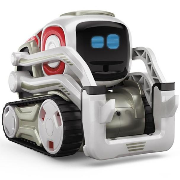 Anki Cozmo Robot