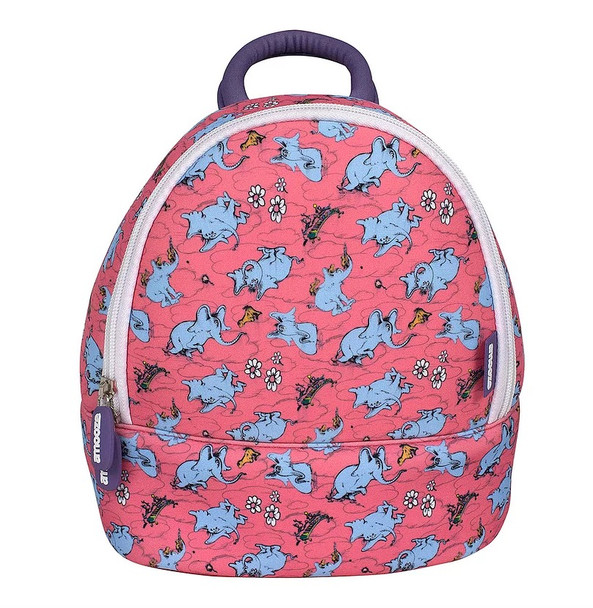 Dr. Seuss Horton Hears A Who Backpack - Large