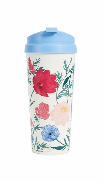 Kate Spade New York Thermal Mug - Blossom