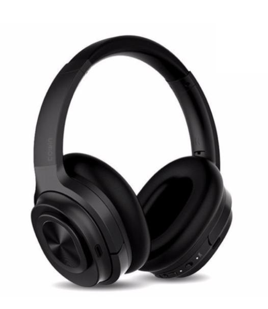 Cowin SE7 Max 2019 Active Noise Cancelling Bluetooth Headphones