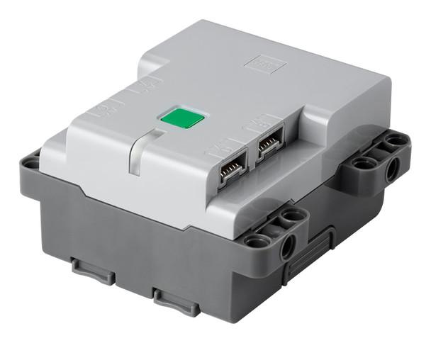 LEGO® Powered Up 88012 Technic Hub