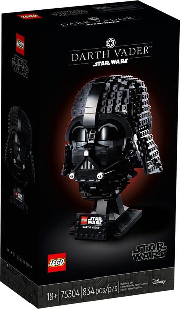 LEGO® Star Wars 75304 Darth Vader™ Helmet