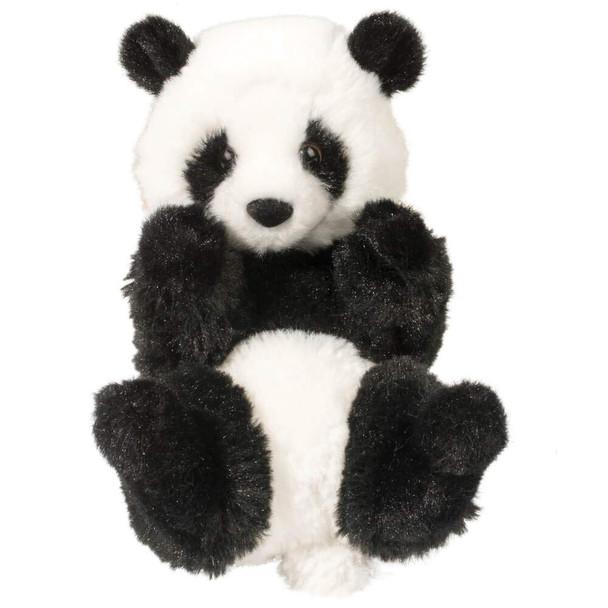 Lil' Handful Panda