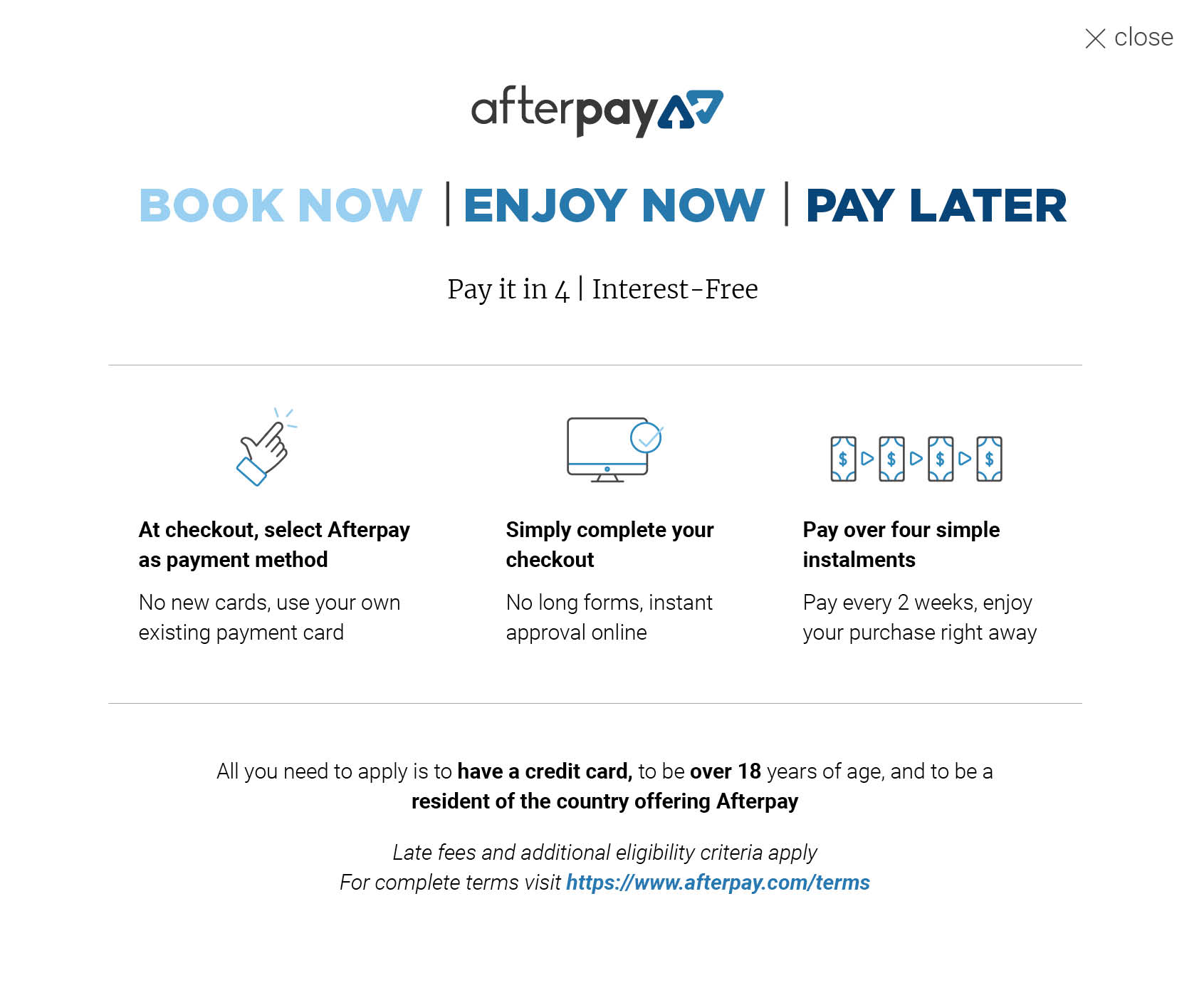 afterpay-lightbox-web-book-now.jpg