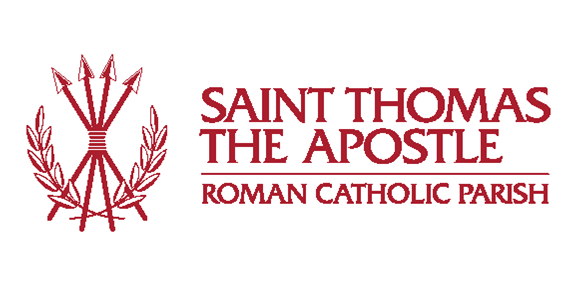 St. Thomas the Apostle Giftshop