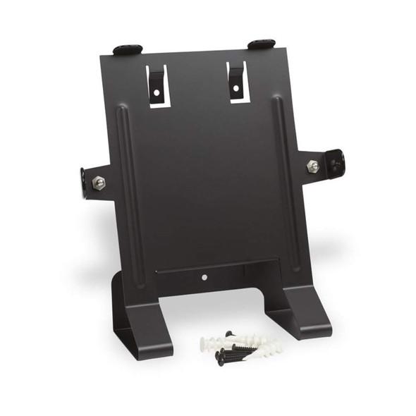 AED Plus Mounting Bracket