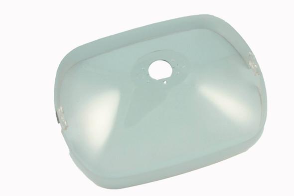 Light Shield A-dec