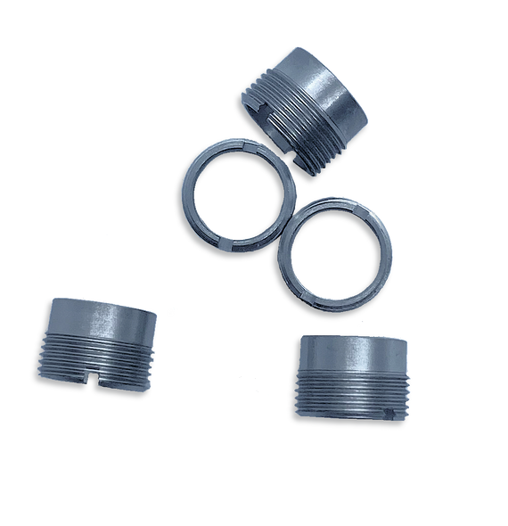 NSK S-Max SG20 Drive Shaft Retainer