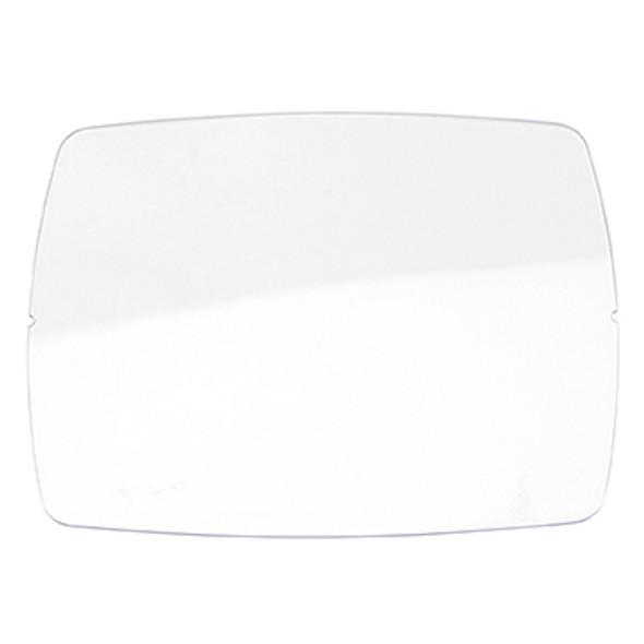 Belmont  X-Calibur Light Shield