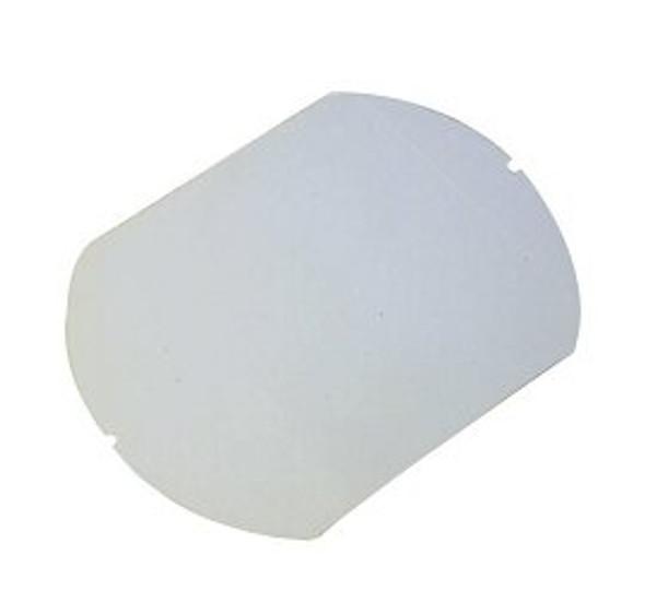 Belmont Light Shield