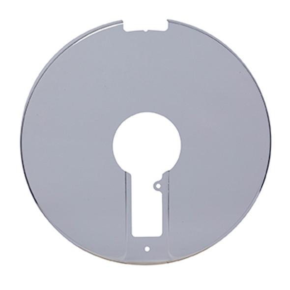 Belmont Clesta Light Shield