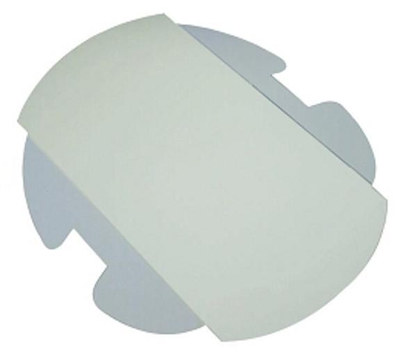 Pelton & Crane Light Shield, LF I