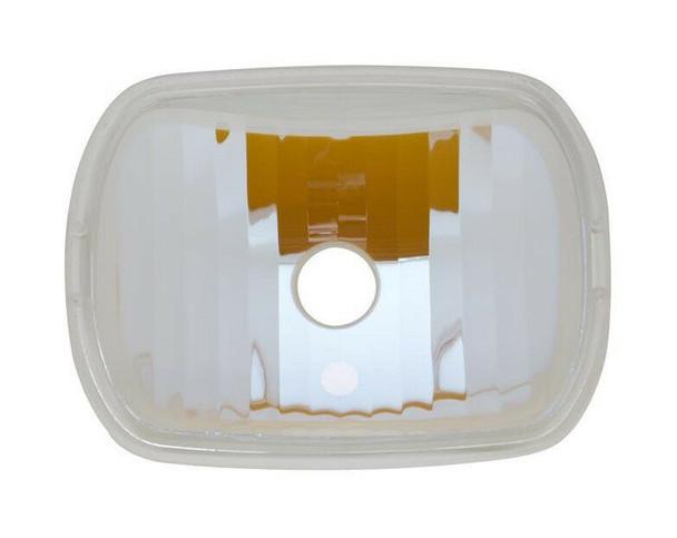 Light Reflector A-dec