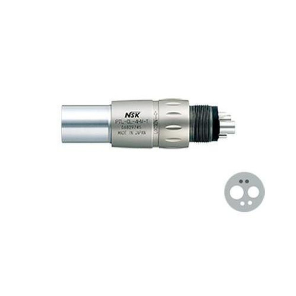 NSK Lux PTL-CL-4HV-T Coupler, 6-Pin
