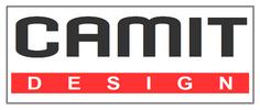 Camit Design