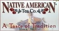 Native American Tea Affiliate Program