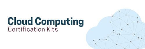 cloudcomputingck2.jpg