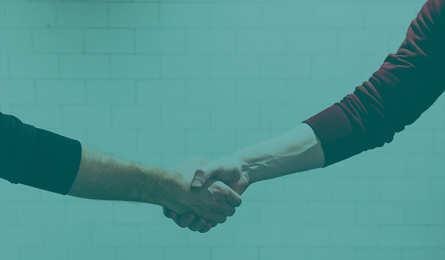 customerserviceintermediatelevel-strategies-conflictanddecisionmakingcourse1.jpg