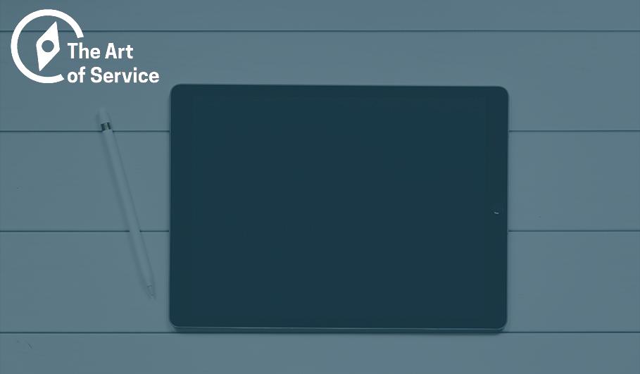 tabletcomputer1.jpg