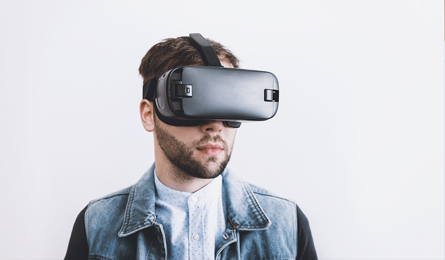 virtuallearningenvironments2.jpg