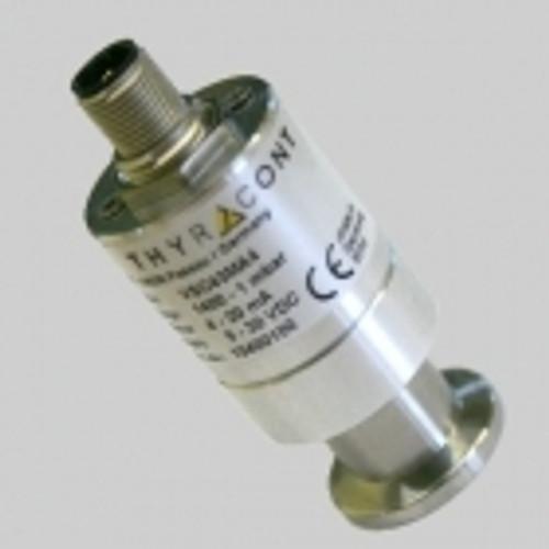 VSC43MV