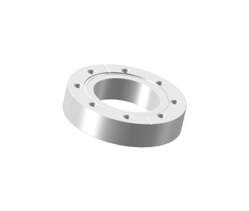 Double-Sided Flange