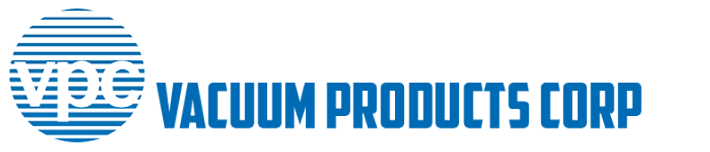 Vacuum Products Corporation