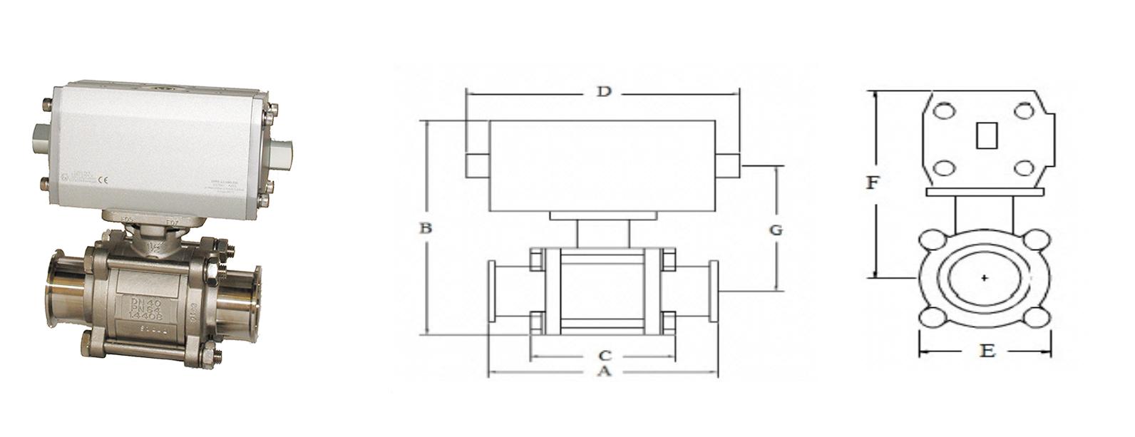 ball-valve-with-dwg.jpg