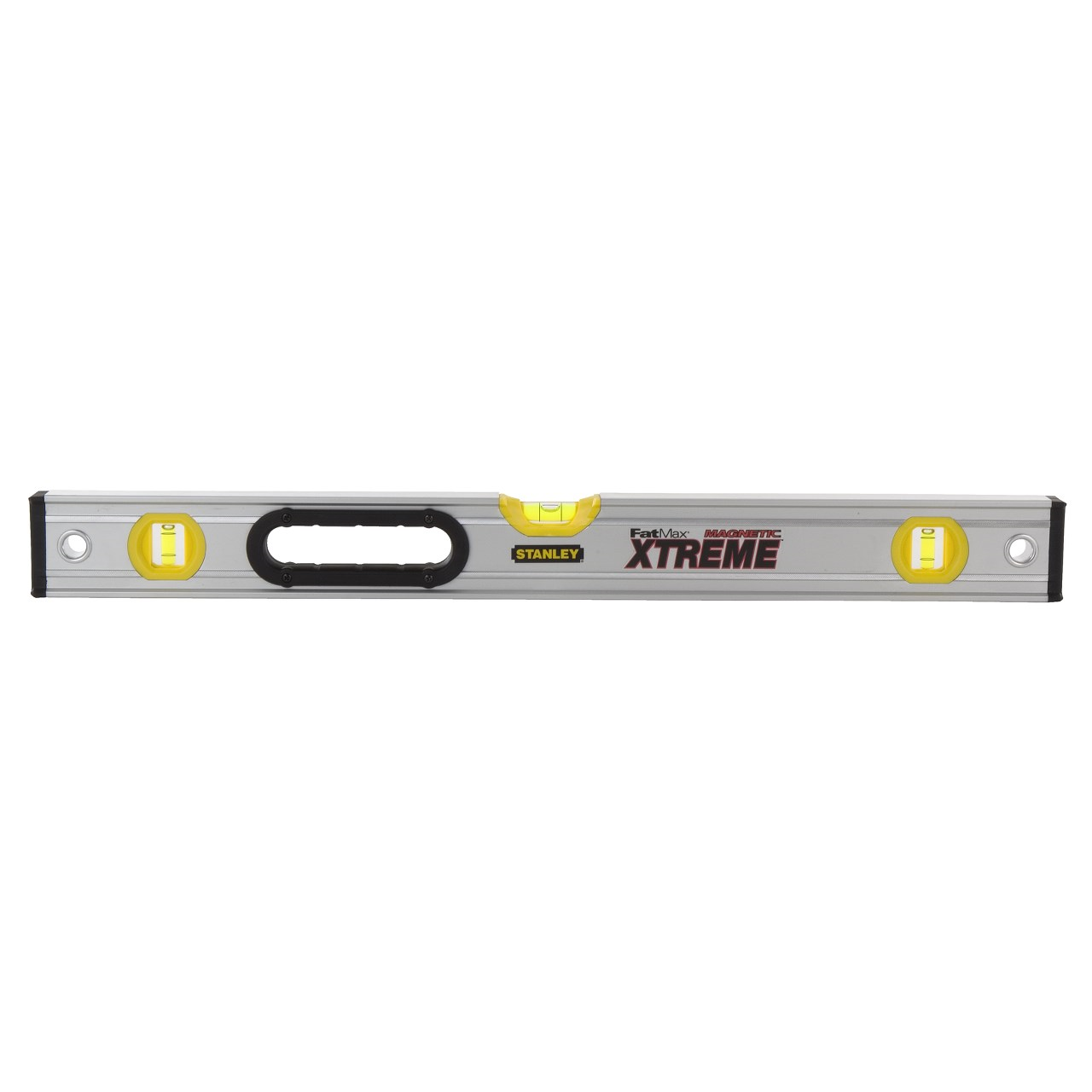 Stanley FatMax Xtreme™ Box Beam Level Magnetic - 48