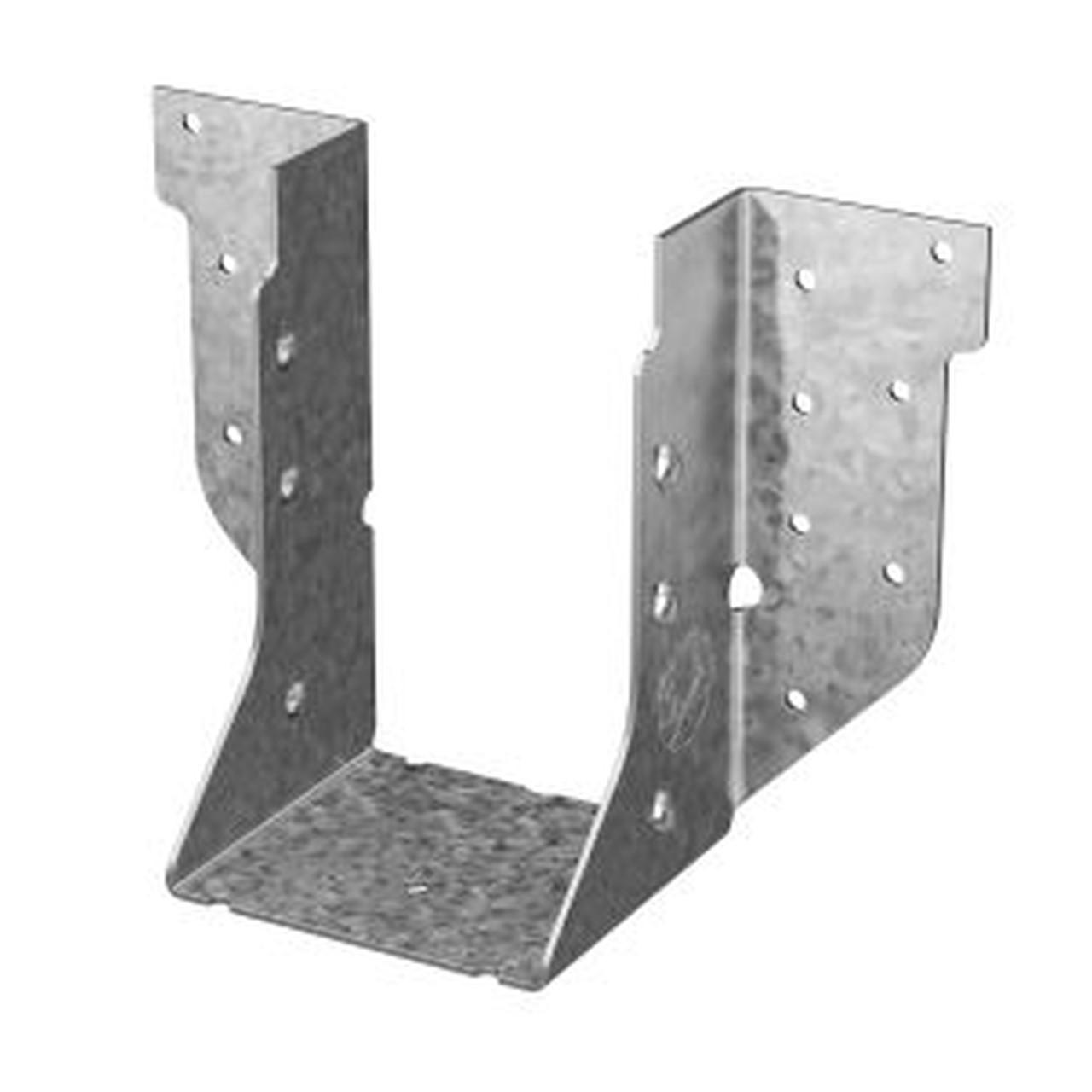 Simpson Strong-Tie HHUS46 Face Mount Hanger