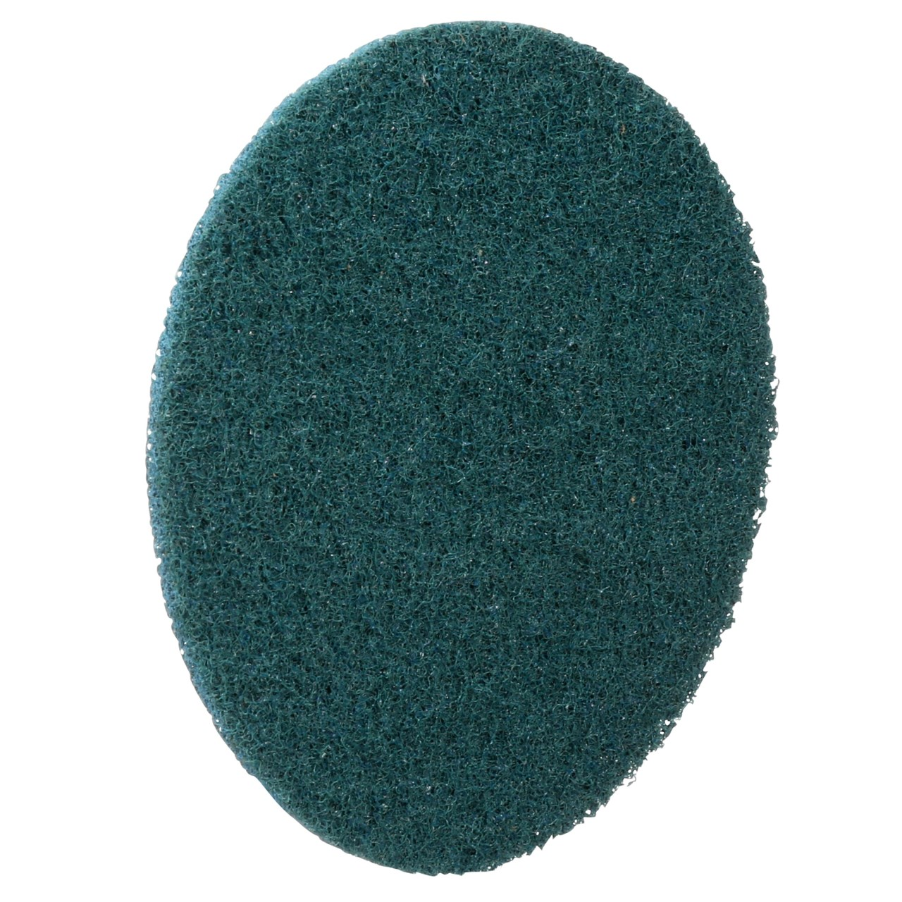TM Scotch-Brite 3M SC-DH Coarse Grit Surface Conditioning Disc Pack of 25 Hook and Loop Attachment 7 Diameter Aluminum Oxide
